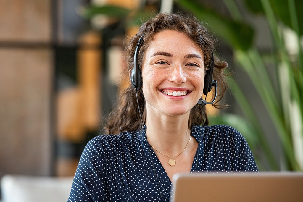 LIZ Customer Service