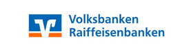 Trusted by Volksbank